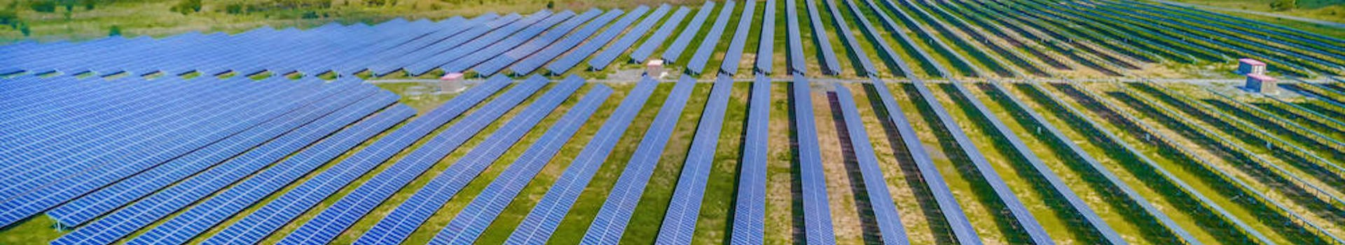 The Importance of Renewable Solutions and the Critical Impact They Will Have on the Future of Australia hero image