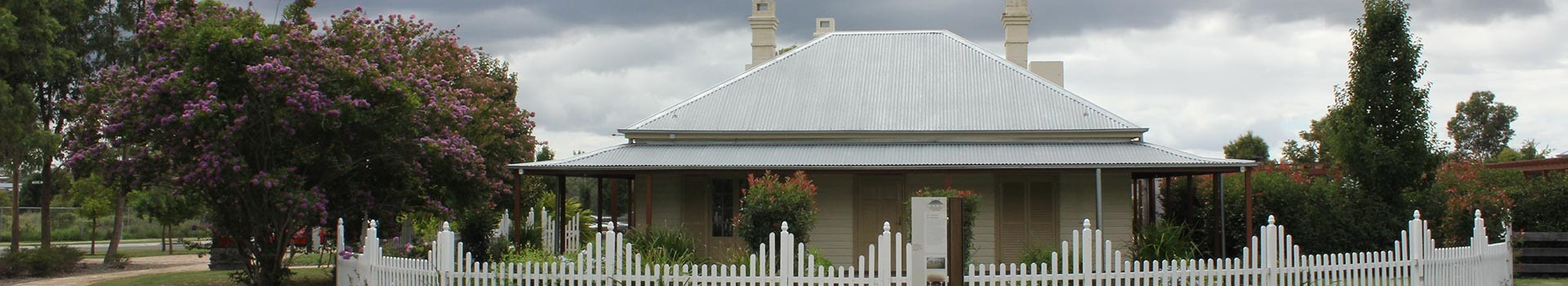 What You Need to Know About NSW's New Heritage Design Guidelines hero image