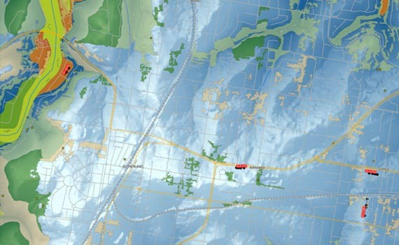 gis-02-single-projects-image-dimensions-570x350