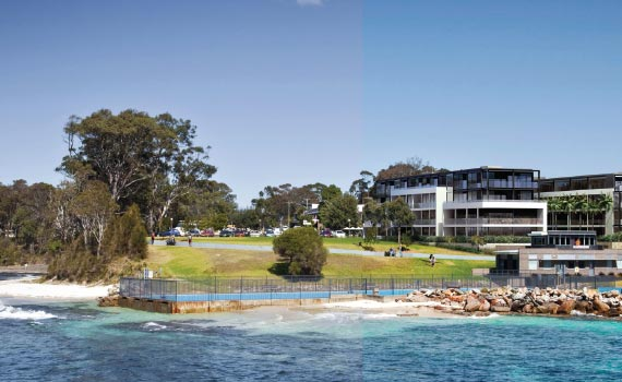 huskisson-hotel-project-image